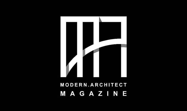 Modern Architect Magazine