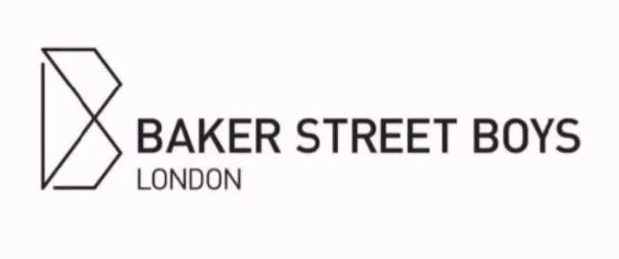 Baker Street Boys