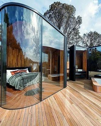 Modern Architect