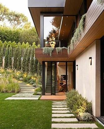 Modern Architect 10