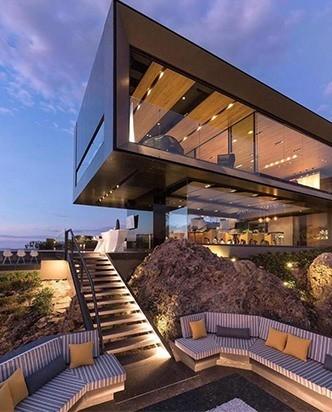 Modern Architect 2