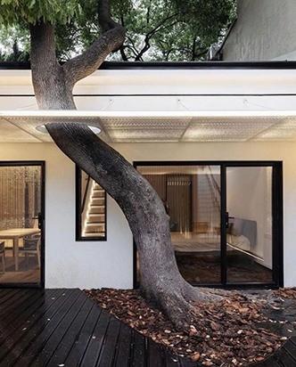Modern Architect 7