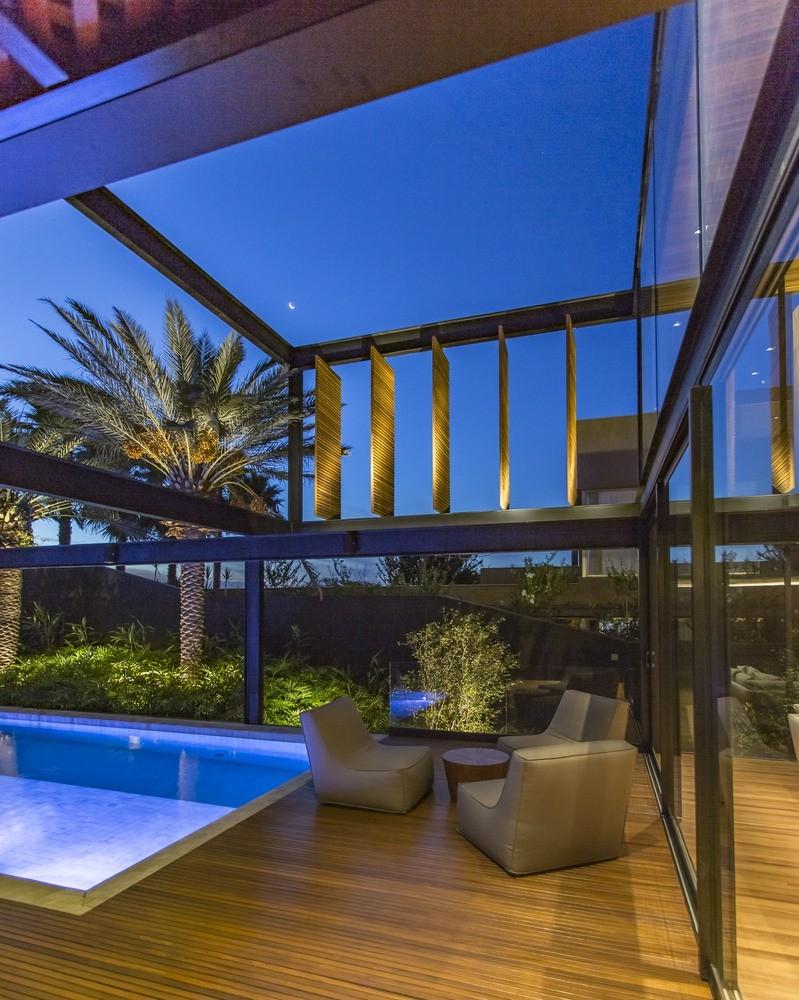 Modern Architect Magazine - Residence AB (4)