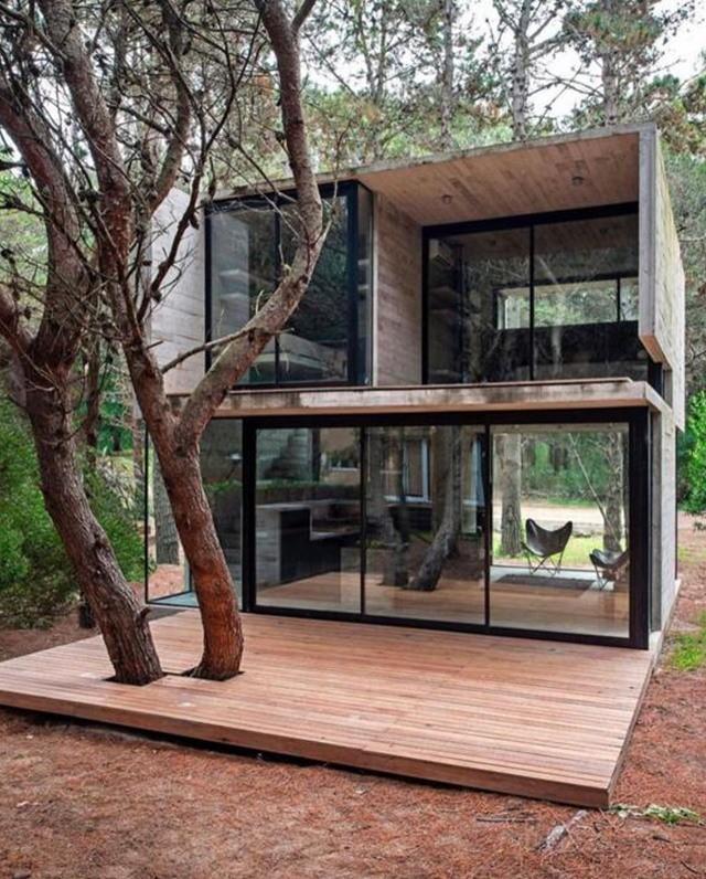 Modern Architect - Instagram-2