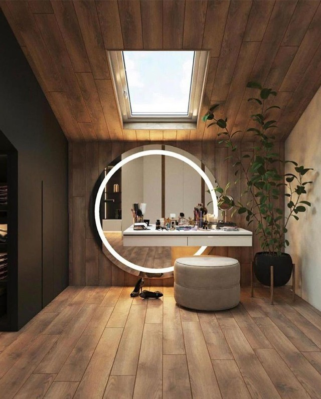 Modern Architect - Instagram
